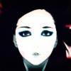 xTheEc0's avatar