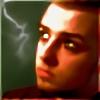 xTheEnigmax's avatar