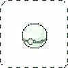 xTheGreenLightx's avatar