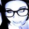 xthehalcyonx's avatar