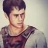XTheHunterxX's avatar