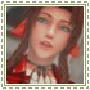 xTheLastCetra's avatar