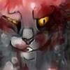 xTheNamelessMonster's avatar