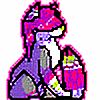 xThePandorax's avatar