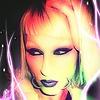 xTHEpussyCATx's avatar
