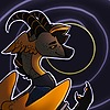 xTherealReidx's avatar