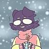 XthernusAndi's avatar
