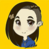 xTheRogueWolfx's avatar