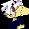 xTHESHEEPx's avatar