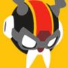 xTheSixthSoulx's avatar