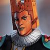 xTheSpirex's avatar