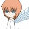 XTheWingedCatX's avatar