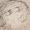 xTheWolfWith9Livesx's avatar