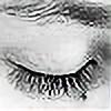 xThexGoodxKidx13's avatar