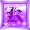 XtheXKXX's avatar