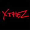xtheznotecstasy's avatar