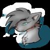 xThrushpawx's avatar
