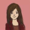 xThunderStormx's avatar