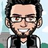 Xtian913's avatar