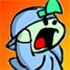 XtianRN13's avatar