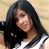 xtifalockheart's avatar