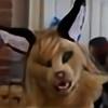 xtigermistressx's avatar
