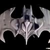 xTimeriderX's avatar