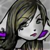 xtina's avatar