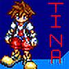 xtinamix's avatar