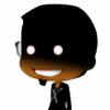 xtincell's avatar
