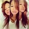 xtinenichole's avatar