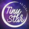 xTinyStarx's avatar