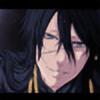 xTioo's avatar