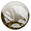 Xtitan77's avatar
