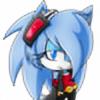 XTizaraX's avatar