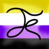 XTKandChaosX's avatar
