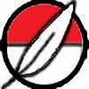 XTKL's avatar