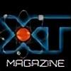 XTMagazine's avatar