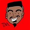 xToasterMuffinx's avatar