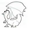 xtobiasmaximusx's avatar