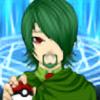 Xtoby's avatar