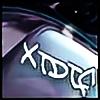 xToDrunkToFish's avatar