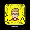 Xtom360's avatar