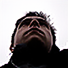 xtomay's avatar