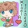 xtomitragedy's avatar