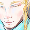 xTOORUx's avatar