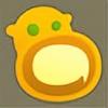 xtoq's avatar