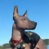 xTorchwoodx's avatar