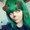 xTotallyDaydreamingx's avatar