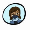 XToukoX's avatar